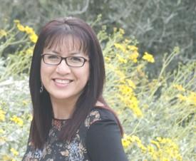Mrs. Patricia Perez